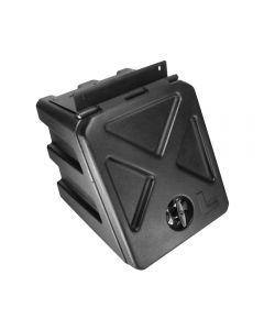 Leitner Designs Gear Pod