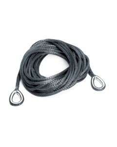 Warn Industries Synthetic Winch Cable Extension