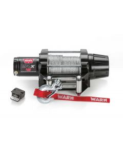 Warn VRX 45 Powersports Winch
