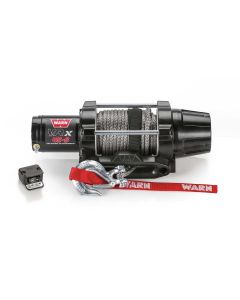 Warn VRX 45-S Powersports Winch