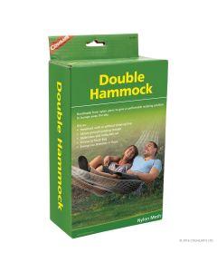 Coghlans Portable Double Hammock