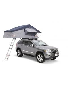 Tepui Ruggedized Series AuTana 3 with Annex Roof Top Tent
