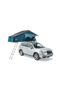 Tepui Explorer Series AuTana 3 with Annex Roof Top Tent