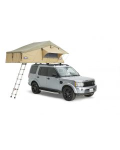 Tepui Explorer Series AuTana 4 with Annex Roof Top Tent