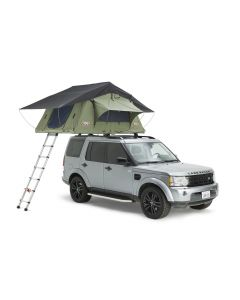 Tepui Ruggedized Series Kukenam 4 Roof Top Tent
