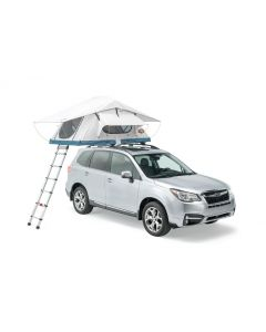 Tepui LoPro 2 Roof Top Tent - Gray