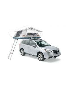 Tepui LoPro 3 Roof Top Tent - Gray