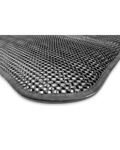 Tepui Roof Top Tent Anti-Condensation Mat