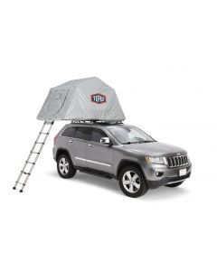 Tepui Roof Top Tent Weatherhood