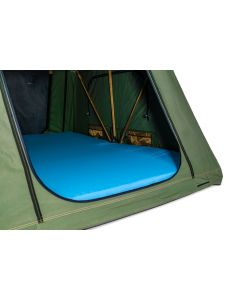 Tepui Roof Top Tent Luxury Mattress