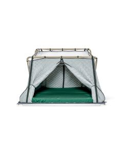Tepui Roof Top Tent Insulator