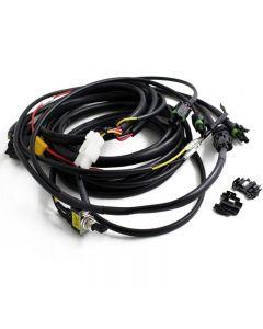 Baja Designs LED/HID Universal Wiring Harness