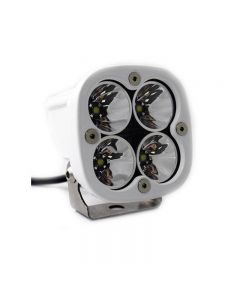 Baja Designs White Squadron Pro Marine LED Light