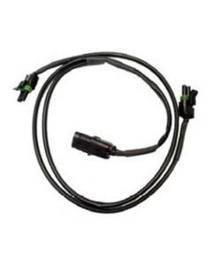 Baja Designs LED/HID Universal Wiring Harness Splitter 2-Light / 2-Pin