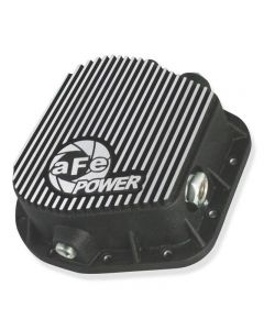 AFE Power Rear Differential Cover 97-13 Ford F-150 9.75""