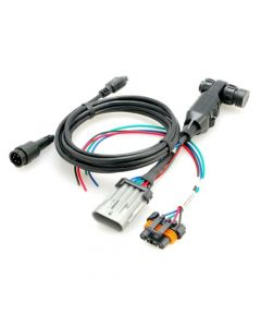 Edge 98609 EAS Power Switch with Starter Kit