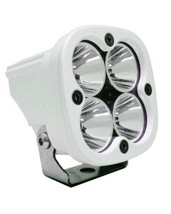 Baja Designs White Squadron Sport Marine LED Light