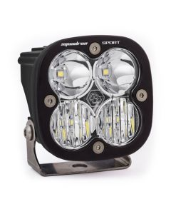 Baja Designs Squadron Sport LED Light