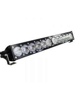 "Baja Designs OnX6 20"" LED Light Bar"