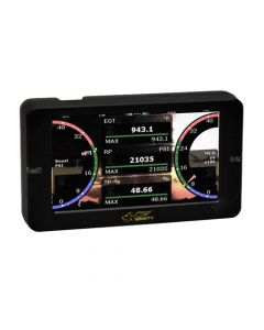Smarty Touch Programmer by MADS Electronics 98.5-17 5.9L / 6.7L Ram Cummins
