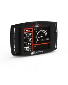 Bully Dog GT Platinum Tuner 40417