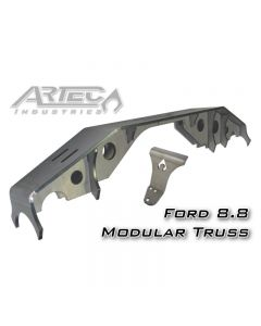 Artec Ford 8.8 Modular Truss 97-06 Jeep TJ