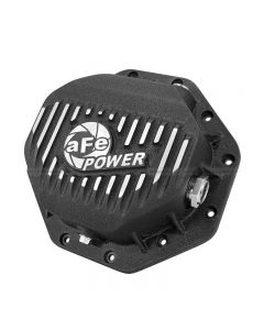 AFE Rear Differential Cover 94-16 Ram 1500