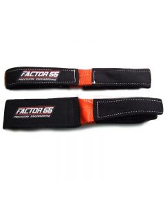 Factor 55 Shorty Strap Shorty Strap III