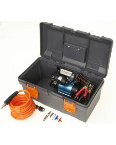 ARB High Performance 12 Volt Portable Air Compressor CKMP12