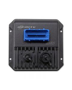 AEM Electronics Infinity ECU 6/8H Infinity-8h