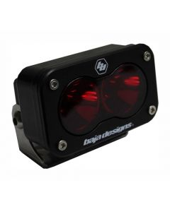 Baja Designs S2 Pro LED Driving Light