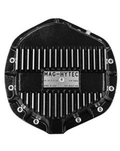 Mag-Hytec Rear Differential Cover AA 14-11.5 CS 14-17 Ram 2500