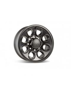 AEV Katla Wheel 17 x 10 | 8-6.5 Bolt Pattern