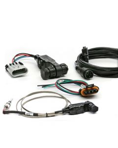 Edge 98616 EAS Control Kit