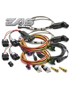 Edge 98618 EAS Data Logging Kit