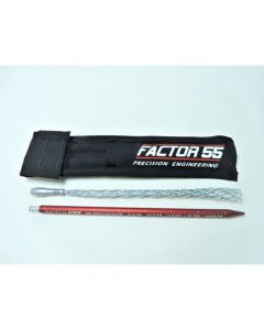 Factor 55 Fast Fid Winch Rope Splicing Tool