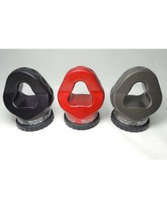 Factor 55 ProLink E (Expert) Shackle / D-Ring