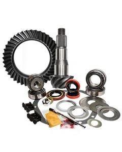 Nitro 4.56 Ring and Pinion Complete Package 15-17 Colorado / Canyon