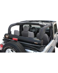 Rightline Gear Jeep Soft Top Window Storage Bag