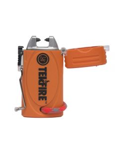 Ultimate Survival Technologies TekFire Fuel-Free Lighter PRO