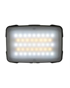 Ultimate Survival Technologies Slim 1100 LED Emergency Light