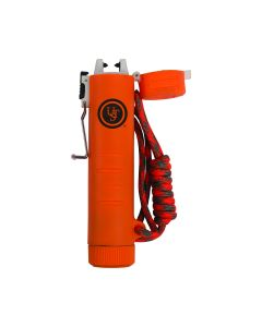 Ultimate Survival Technologies TekFire Charge Fuel-Free Lighter