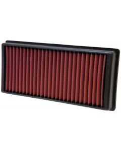 AEM DryFlow Air Filter 96-06 Jeep Wrangler 2.5L / 4.0L
