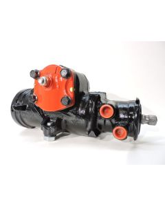 RedHead Steering Gear Box - 1994-2002 Dodge 1500 and Gas 2500 - 15:1 Ratio