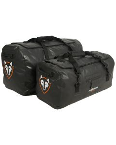 Rightline Gear 4x4 Duffle Bag