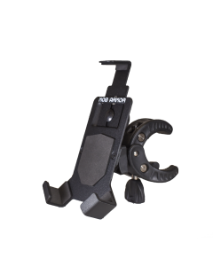 Mob Armor Mob Mount Claw Phone Holder