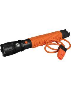 Para Survival Light