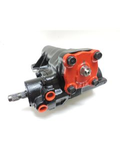 RedHead Steering Gear Box - 1986-1988 Toyota 4WD Trucks
