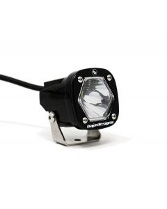 Baja Designs S1 - Spot LED - Single