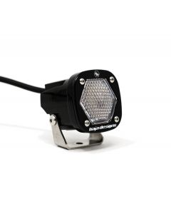 Baja Designs S1 - Work/Scene LED - Single